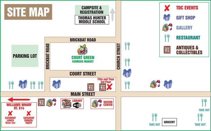 activitymap